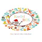 KarácsonyVáró KreOvi Box - 2018