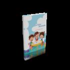 Nyaral a Család! 2019 - KREOVI BOX