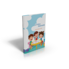 Nyaral a Család! 2019 FULL EXTRA- KREOVI BOX