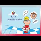 Kata és a doktor bácsi - A Tulipán Csoport sorozat